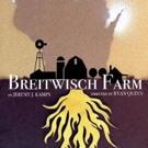 Esperance Theater Company Presents BREITWISCH FARM At Town Stages Through 3/17