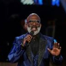 Grammy Winning Gospel Legend BeBe Winans Returns To Spotlight For ARETHA! A GRAMMY CELEBRATION FOR THE QUEEN OF SOUL