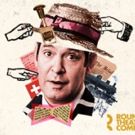 Save Up to $50 on Tom Stoppard's TRAVESTIES on Broadway