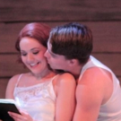 BWW Review: Candlelight Pavilion Presents an Engaging BONNIE & CLYDE Photo