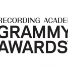 Kacey Musgraves, Childish Gambino Win Big at the 2019 GRAMMY AWARDS - Full Winners Li Photo