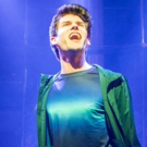 THE LIGHTNING THIEF: THE PERCY JACKSON MUSICAL Coming To Cobb Energy Performing Arts Centre!