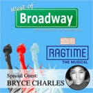 The 'West of Broadway' Podcast Chats with Bryce Charles on Playing Sarah in Pasadena  Photo