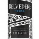 Belvedere Vodka Joins Forces With Acclaimed Artist Laolu Senbanjo For Global Collaboration Including Stunning Limited Edition Bottle