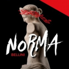 Verismo Opera's Bring The Family Opens Season With Discounts For NORMA Photo