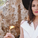 Musical Adaptation Of THE DRESSMAKER Comes To The Alexander Theatre