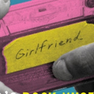 Cast and Creatives Announced for GIRLFRIEND At TheaterWorks Photo