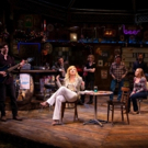 BWW Review: SONGBIRD at Two River Theater is a Must-See Photo