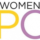 2018 Wyoming Women's Expo Slated for Sept 21 & 22