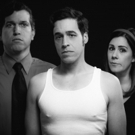 BWW Review: ANGELS IN AMERICA at SECOND GENERATION THEATRE