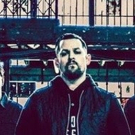 Good Charlotte Release New Single PRAYERS Off Highly Anticipated New Album GENERATION RX