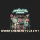 Rainbow Kitten Surprise Announce Fall Leg of 2019 Headline Tour