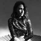 Sara Bareilles Will Embark on 'Amidst The Chaos' Tour, Stopping in Boston, Chicago, S Photo