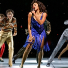 SUMMER: THE DONNA SUMMER MUSICAL North American Tour Dates Announced
