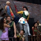BWW Poll: What RENT LIVE Song Are You Most Looking Forward To?