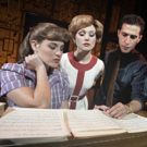 BWW Review: BEAUTIFUL Continues to Delight and Entertain, But Can We Just Get Past th Photo