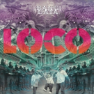 BANG DATA Releases New Album LOCO Out Today