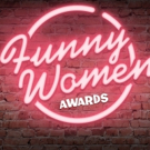 Grand Final Line-Up Announced for the Funny Women Awards Photo