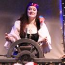 Ahoy Matey! JINGLE AARGH THE WAY Sets Sail At Broadway Palm!
