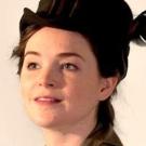 JEANNIE By Aimée Stuart Comes to Finborough Theatre