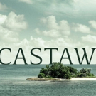 Scoop: Coming Up on a New Episode of CASTAWAYS on ABC - Monday, September 17, 2018