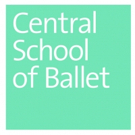 Central School Of Ballet Announces New MA Choreography Participants
