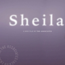 SHEILA Explores Women's Empowerment and The History of Silence At A.R.T./New York The Photo