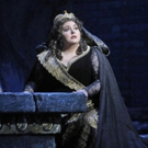 Players to Screen Met Opera's SEMIRAMIDE