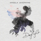 Indie Folk-Rock Artist Angela Josephine To Release New Album DAYLIGHT May 4 Photo
