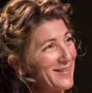 BWW Review: A WOMAN OF NO IMPORTANCE, Vaudeville Theatre Photo