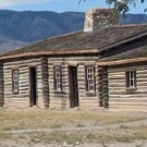 Story Hour For Kids Announced At Fort Caspar Museum