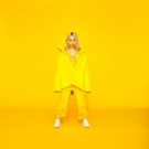 Billie Eilish To Perform on THE TONIGHT SHOW STARRING JIMMY FALLON Photo