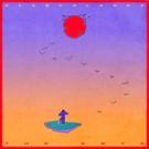 ALASKALASKA Releases Debut Album 'The Dots'