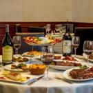 Chef Spotlight: Chef Admir Alibasic of BEN & JACK'S STEAKHOUSE in Midtown East