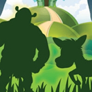 BWW Review: SHREK: THE MUSICAL at Albuquerque Little Theatre Photo