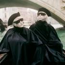 Drab Majesty Announces New Album 'Modern Mirror' Photo