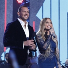 Jennifer Lopez, Marc Anthony & More Raise Over $35 Million for Disaster Relief from O Photo