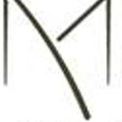 Modern Day Outlaw Gary Allan Kicks-off M Resort Spa Casino Summer Concert Series