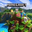 IT'S ALWAYS SUNNY's Rob McElhenney No Longer Directing the MINECRAFT Movie