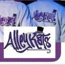 BWW Previews: ALLEY KATS' ANNUAL FELIDAE CONCERT at VSA North Fourth Art Center