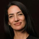 International Ballet Star Aydmara Cabrera Named Director Of Princeton Ballet School Photo