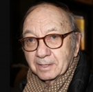 Legendary Playwright Neil Simon Dies at 91