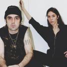 Red Mass Announces KILRUSH DRIVE LP, Unveils Tour Dates and Single