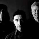The Messthetics Share First Listen To S/T Available March 23 Photo