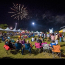ArtFields Returns To Lake City For Sixth Edition Featuring More Than 400 Artists And  Photo