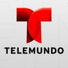 Telemundo's Double Premiere of AL OTRO LADO DEL MURO & ENEMIGO INTIMO Outperforms Uni Photo