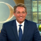 Former Senator Jeff Flake Joins CBS News as a Contributor, Will Not Run in 2020