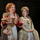 LA Opera Adds Matinee Performance of CANDIDE