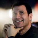 Composer Ramin Djawadi Wins an Emmy for GAME OF THRONES