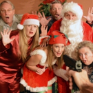 Tickets Now On Sale For SORRY! WRONG CHIMNEY! Photo